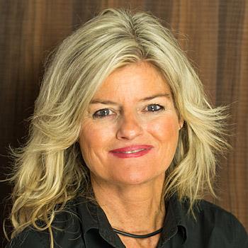 Denise Kelterborn