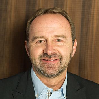 Rolf Zürcher