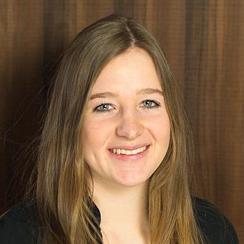 Lara Zürcher