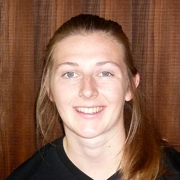 Selina Nussbaumer