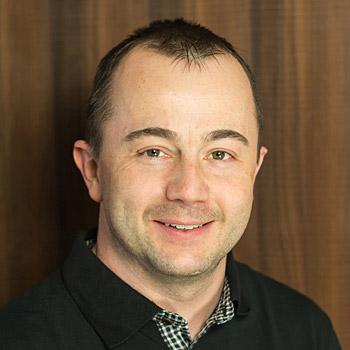 Marcel Trütsch