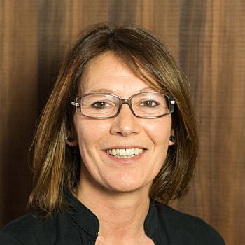 Silvia Meli