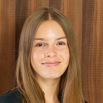 Leonie Ziegler